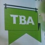 Нацрада переоформила ліцензію чернівецького каналу ТВА
