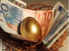 На Сторожинеччині в школи закупили яєць по 67 копійок за штуку