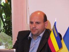 Іван Мунтян: «Новодністровськ – це дзеркало влади»