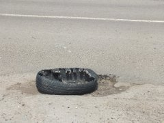 Сьогодні говоритимуть про стан ремонту доріг на Буковині