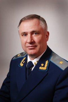 Прокурор Чернівецької області Петро Коваль про хабарників та не тільки ВІДЕО
