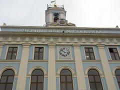 Міська рада звітує: завершено поточний ремонт на проїжджій частині 18-ти вулиць Чернівців