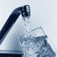 Буковинців застерігають про якість криничної води