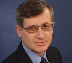 Кушнірик таки пішов з департаменту ЖКГ Чернівецької міської ради