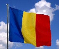 У Румунії пропонують повернутися до конституційної монархії