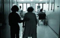 Тяжкохворій буковинці не дають інвалідність