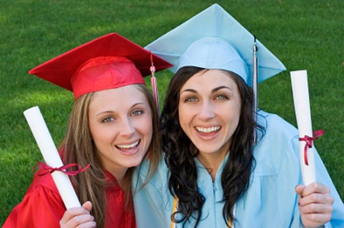 Поради чернівецьким вступникам, які здаватимуть іспити 2013