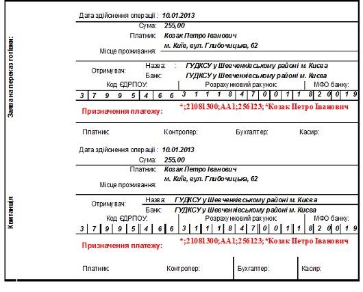 Буковинським водіям більше не потрібно ходити в Державтоінспекцію з квитанціями про сплату штрафів
