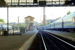 Буковинцям треба бути готовим, що ціни на залізничні квитки в купе підняли на 20%