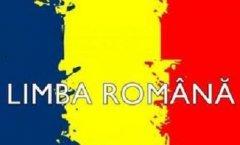 У буковинському селі Бояни румунська мова стала регіональною