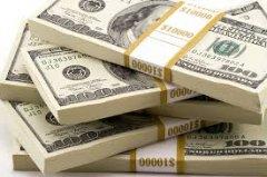 Буковинські депутати витратили мільйони на агітацію