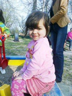 У матері з Буковини забирають дитину в Румунію