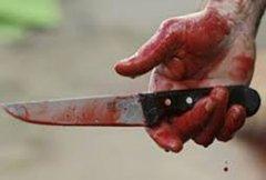 В Черкаській області, після тортур у РВВС, чоловік зарізав співробітника міліції