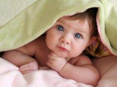 За тиждень в Чернівцях народилося 108 малюків