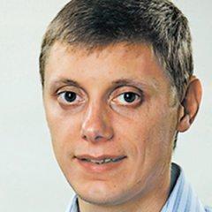 Семенюк Артем Алексеевич (Увага! Російська мова)