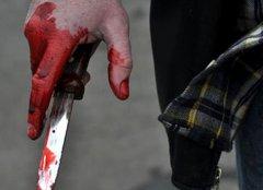Прокуратура Чернівецької області скерувала до суду обвинувальний акт стосовно громадянина Йорданії, котрий вбив свого земляка