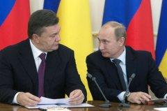 В торговельній війні з Росією замішаний Медведчук?