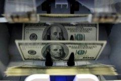 За 22 роки Україна має боргів на 69 мільярдів доларів