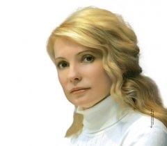 Юлія Тимошенко: День Незалежності – не свято політиків, а день єдності всіх українців