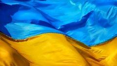 Яка крута новина до Дня Незалежності України