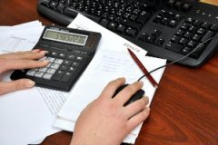 Для великих платників податків вже запрацював «Електронний кабінет»