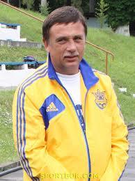 Футбол: «Буковина», яку очолив Гій, дозаявила 12 гравців, в т.ч. «міжнародника»