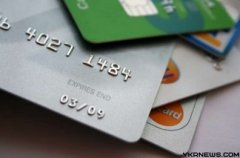 Від телефонних шахраїв та шахрайств з банківськими картками застерігають буковинські правоохоронці