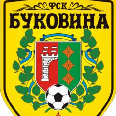 Щоденно про злободенне № 58. Про футбол на Буковині, владу та ложі