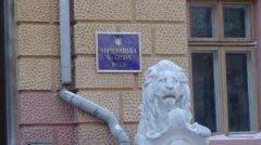 Чернівецька облрада відмовилася вислухати заяву НПМУ щодо ситуації довкола ТВА