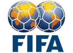ФІФА має керуватися принципами міжнародного права і не йти на поводу в політично заангажованих осіб