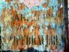 У Чернівцях виявлено старовинний напис