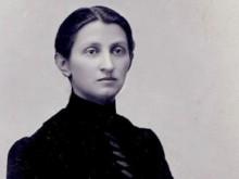 Виявлено понад 100 унікальних листів Ольги Кобилянської