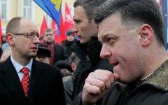 Янукович програє вибори будь-якому опозиціонеру, - результати опитування