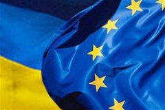 Буковинські депутати голосували за євроінтеграційні закони