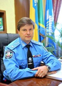 У міліції Буковини – нові кадрові призначення