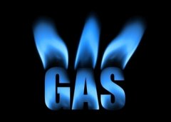 Фірташ ще більше збагатиться на газі