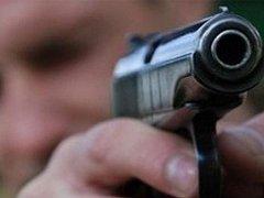 В Чернівцях застрелили 21-річного чоловіка