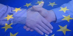 Европейський вибір України