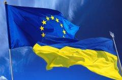 У влади ще є шанс на врятування угоди з ЄС