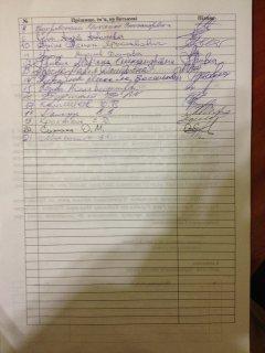 Депутати-опозиціонери вимагають скликання позачергової сесії Чернівецької міської ради