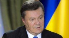 Петиція проти Януковича на сайті Білого дому стрімко набирає підписи