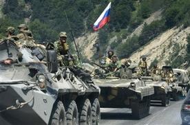 Депутат-регіонал закликав Путіна ввести війська в Україну