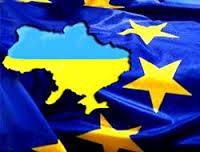 Неправдивi заяви Азарова щодо вiдновлення переговорiв з ЄС
