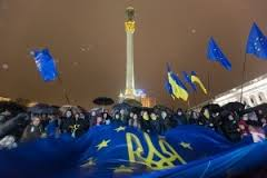 Чотири облради Західної України хочуть відібрати владу в ОДА