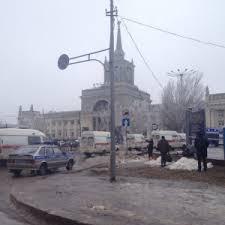 Теракт у Волгограді показав, що безпеку Олімпіади у Сочі ніхто не гарантує