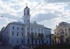 У Чернівцях депутати готують відставку секретаря міськради
