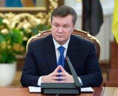 У Європарламенті підтримують дострокові вибори президента в Україні