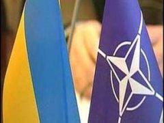 Ситуацію в Україні обговорять у НАТО