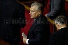 Кваснєвський: доля нової революції в Україні вирішиться у найближчі 48 годин