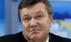 100 сенаторів США отримали листи із проханням санкцій для Януковича